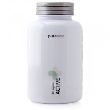 Pureviva Active (180 kap)