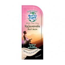 7th Heaven White Thai Mud Ansigtsmaske (17 gr)