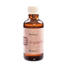 Sæbeværkstedet Arganolie Ø (50 ml)
