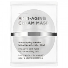 Annemarie Börlind Anti-aging Cream Mask (50 ml.)