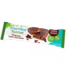 Nutrilett Premium dark chocolate bar (60 g.)