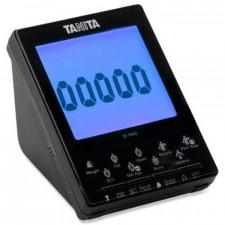Tanita Display til BC1000
