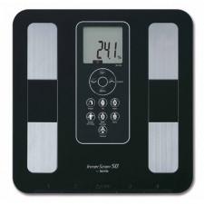 Tanita BC351 Kropsanalysevægt