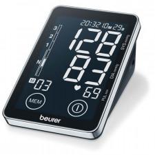 Beurer BM58 Blodtryksmåler (Sort)