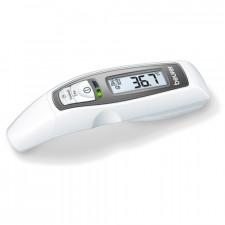 Beurer FT65 Multifunktionelt Termometer