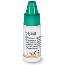 Beurer Kontrolvæske til GL44/GL50