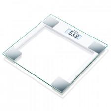 Beurer GS14 Glasvægt