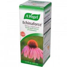 Echinaforce (50 ml)