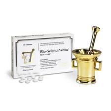 Bio-SelenoPrecise 100 ug (60 tabletter)