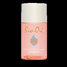 Bio Oil (Mod Ar Og Strækmærker Mm)