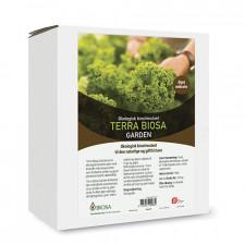 Biosa Garden Bag-In-Box (3 ltr)