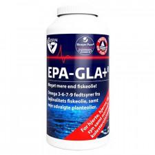 Biosym EPA-GLA+ (220 kapsler)