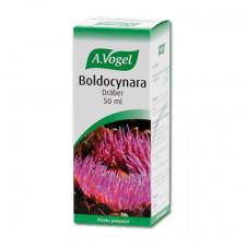 Boldocynara (50 ml)
