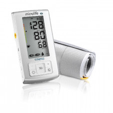 Microlife BP A6 PC Blodtryksmåler