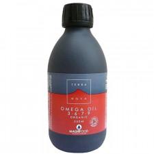Terranova Omega 3-6-7-9 blanding