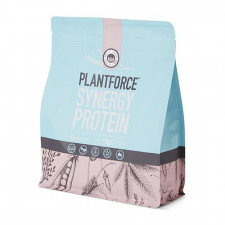 Third Wave Nutrition Plantforce Synergy protein natural (800g)