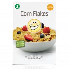 EASIS Glutenfri Cornflakes
