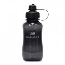 WaterTracker Black 0,75 L