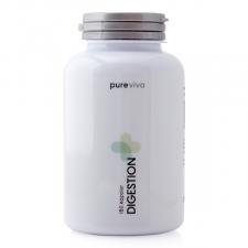 Pureviva Digestion (180 kap)