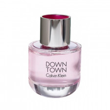 Calvin Klein Downtown EDP (50 ml)