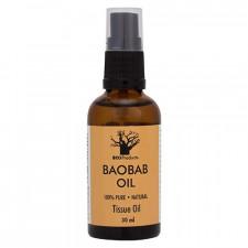Pureday Baobab Oil  (30 ml)