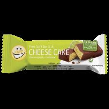 EASIS Soft bar á la Cheesecake (30 g)