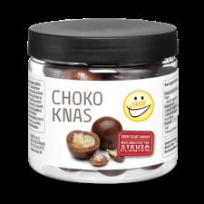 EASIS Choko Knas (80 gr)
