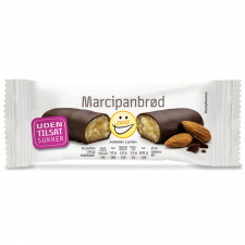 EASIS Marcipanbrød (30 g)