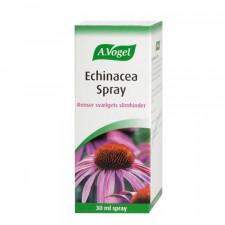 Echinacea Spray (30 ml)