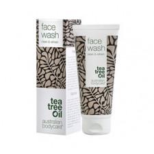 Australian BodyCare Facial Wash (100 ml)