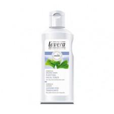 Lavera Faces Purifying Facial Tonic (125 ml)