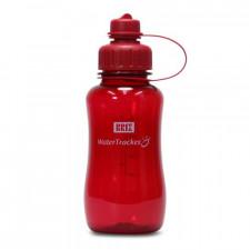 WaterTracker Red 0,75 L