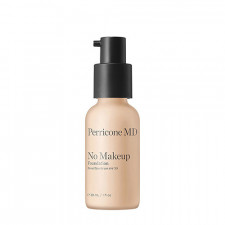 Perricone MD NM Foundation Serum Nude (30 ml)
