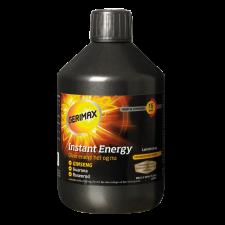 Gerimax Instant Energy flydende (450 ml)