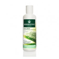 Herbatint Royale Cream/Balsam (260 ml)