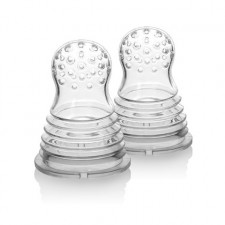 Refill Food Feeder Plus