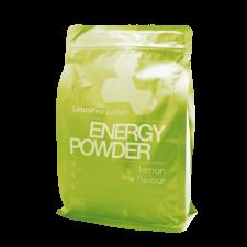LinusPro Energy Powder Lemonsmag (1000 g)