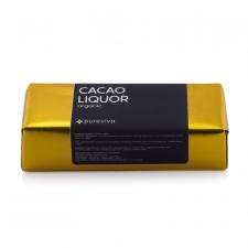 Pureviva Kakao Liquor Ø (250 g)
