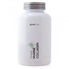 Pureviva Marine Collagen (270 kap)