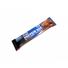 Maxim 40% Proteinbar Crispy Brownie (50 g)