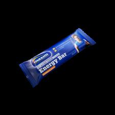 Maxim Energy Bar Caramel/Chokolade (55 g)