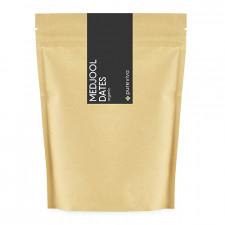 Pureviva Medjool Dadler (250 g)