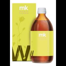 MK Organic Pure Oil W (500 ml)