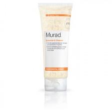 Murad Environmental Shield - Essential-C Cleanser (200 ml)
