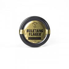Nordisk Tang - UNIKA: Buletang-flager (15 g)