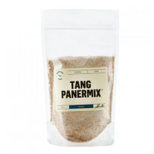Nordisk Tang - Paneringsmix m. tang (200 g)