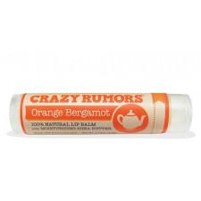 Crazy Rumors Spiced Chai Læbepomade (4.4 ml)
