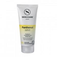 Panthenol Salve 100 ml.