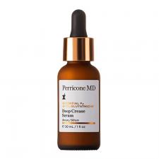 Perricone MD Essential Fx Acyl-Glutathione: Deep Crease Serum (30 ml)