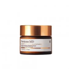 Perricone MD Essential Fx Acyl-Glutathione Rejuvenating Moisturizer (30 ml)